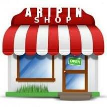Logo aripinshop