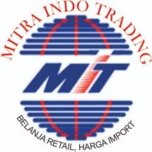 logo_mitraindotrading