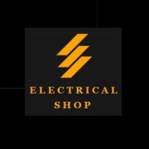 Logo Electrical.Shop