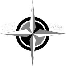 Logo RV Outdoor