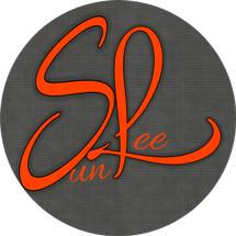 Logo SunLee168