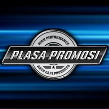 Logo Plasa Promosi