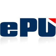 Logo EPU Express