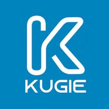 Logo Kugie Store