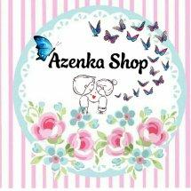 azenka shop