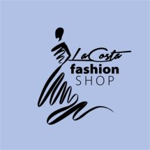 Lacosta Shop