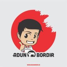 Adun Bordir