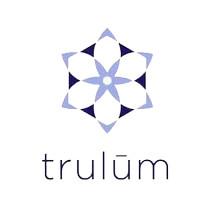 Logo SKINCARE TRULUM