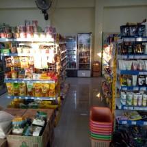 kellnov shop