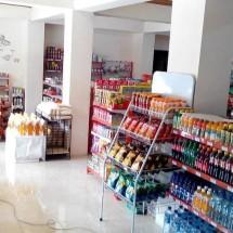 mimi shila shop