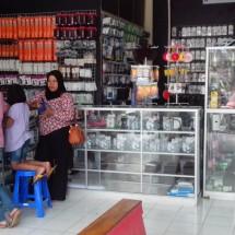 kinaryosi shop