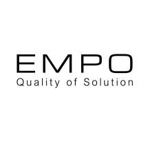 Logo EMPO