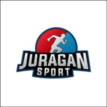 Logo Juragansport69
