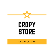 Cropy_Store