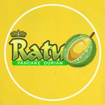 Logo Ratu_Durian