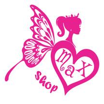 Logo MC Barbie