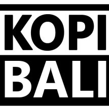 Kopi Bali Mutiara