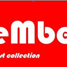 eMBe Shop