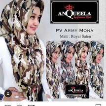 Asmia Hijab