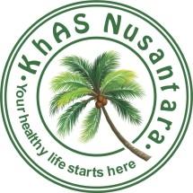 Logo KhAS Jaya Nusantara