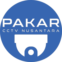 Logo Pakar Cctv Nusantara