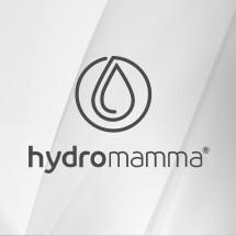 Logo Hydromamma
