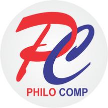 Logo Philo Computer