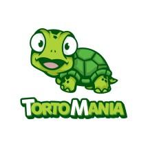 Logo TortoMania