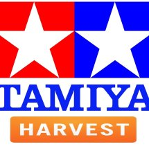 Logo HarvestMini4WD