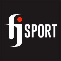 Logo fajarjozzusport