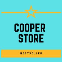 Cooper store