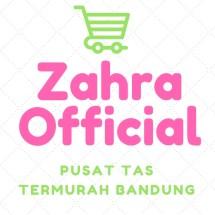 Logo ZAHRA OFFICIAL