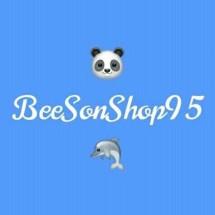 beeson1820