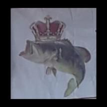 Logo RAJAPANCING2812
