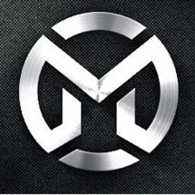 Logo Mister Glory