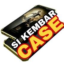 Sikembar Case Logo
