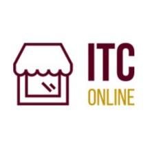 ITC Online