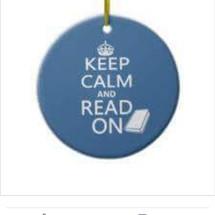 Logo aira bookstore
