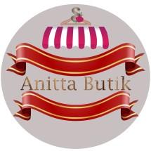 Anitta Butik