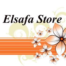 Logo Elsafa Store