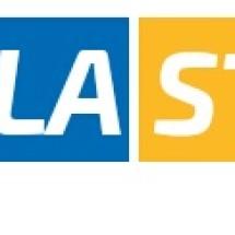 Logo MaolaShop