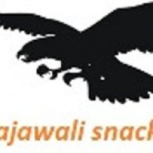 Logo rajawalisnack78