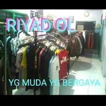 Riyadonline