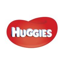 Huggies Official
