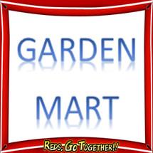 Logo Garden_Mart