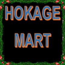 Logo Hokage_Mart