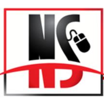 Logo Notebook Square