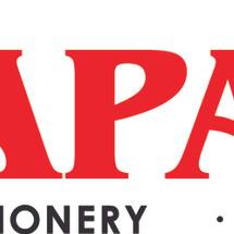 Logo Toko Prapatan-alat lukis