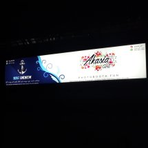 Logo akasia_art