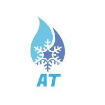 Logo Anugerah Teknik AC